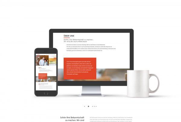 die-raummoebelbauer-website-relaunch