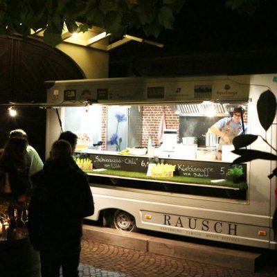 schnurr-die-raummoebelbauer-moving-kitchen-1