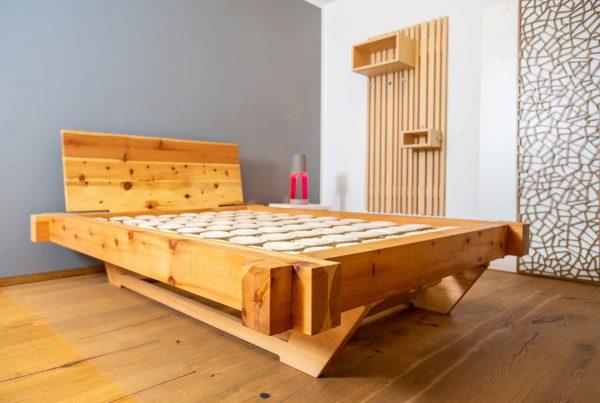 schnurr-die-raummoebelbauer-schlafen-bett2