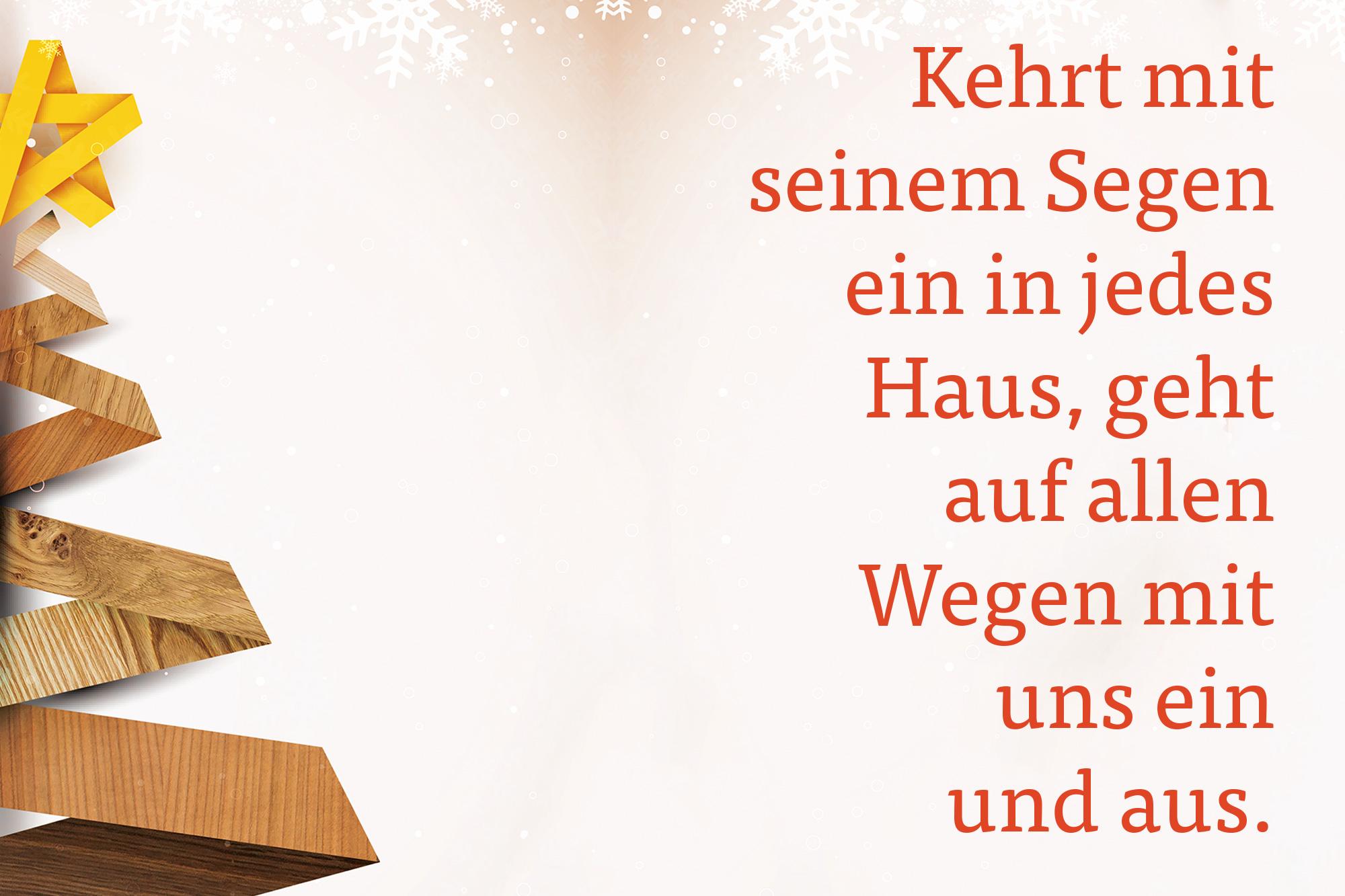 schnurr-die-raummoebelbauer-froehliche-weihnachten