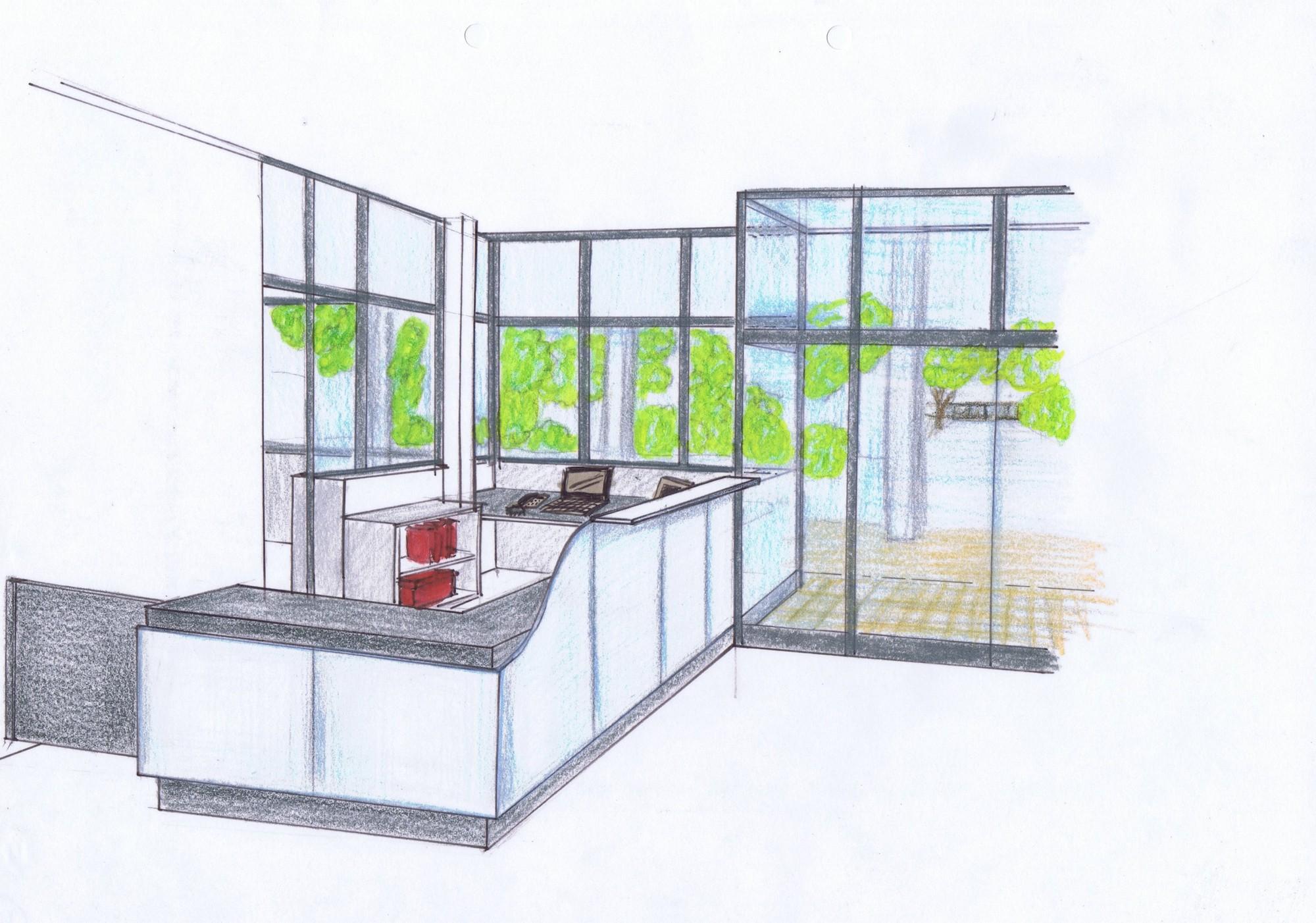 schnurr-die-raummoebelbauer-zeichnung