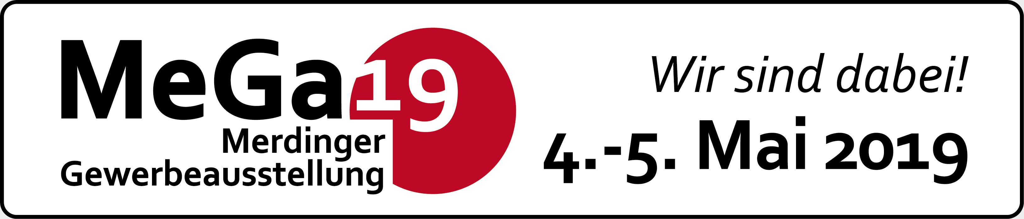 schnurr-die-raummoebelbauer-mega2019