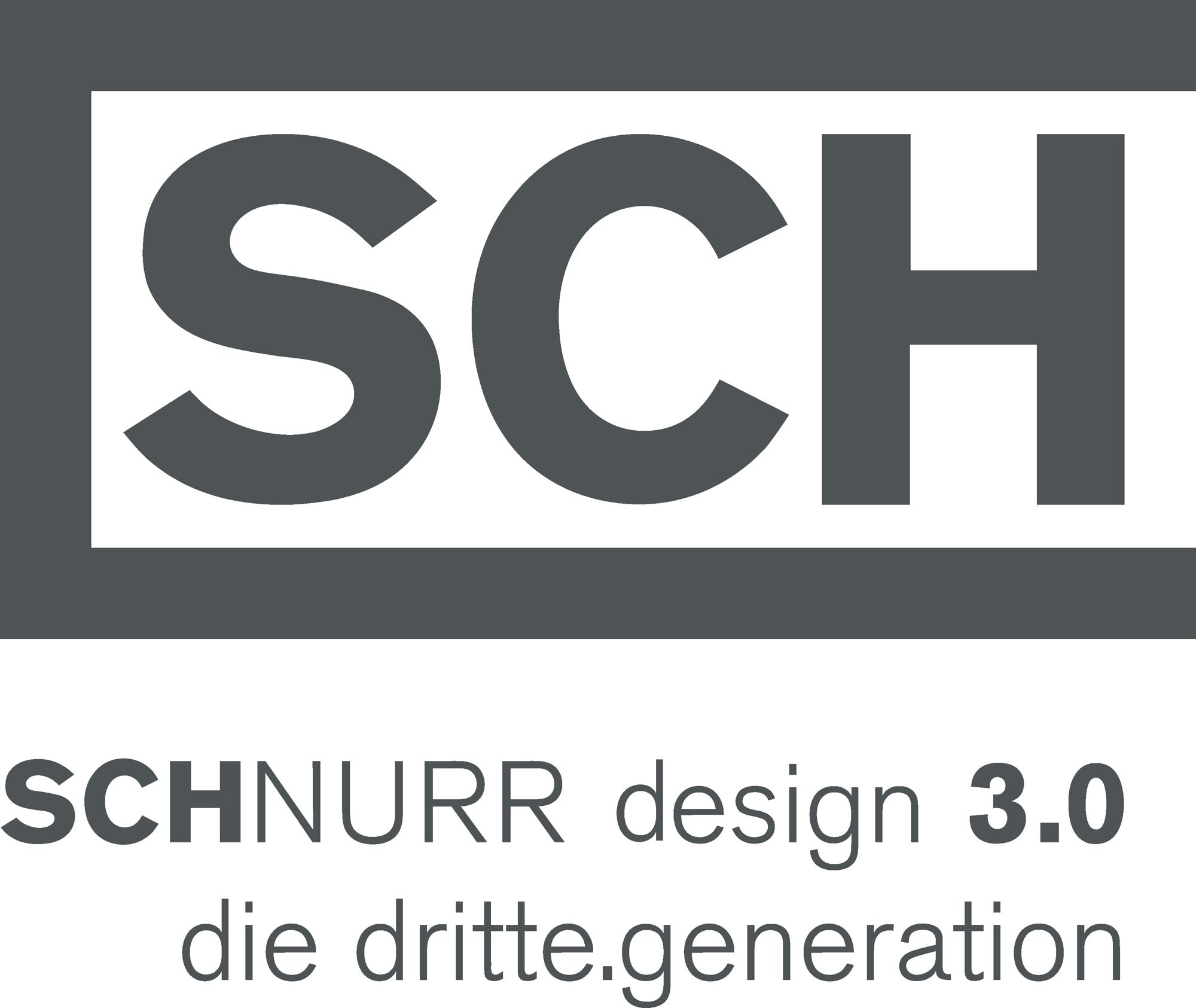 3.0 – Die 3.Generation